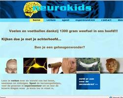 Bi_neurokids