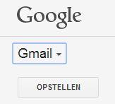 gmail taken